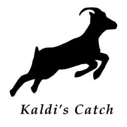 Kaldi's Catch