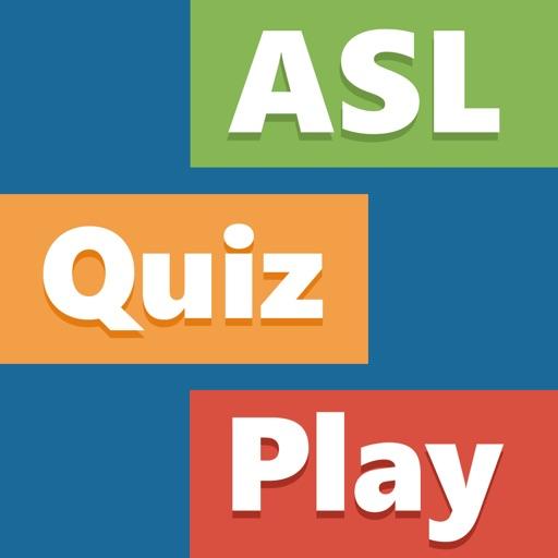 ASL Fingerspell Dictionary