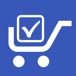 Ícone do app Grocery Gadget