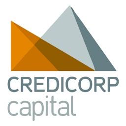 Credicorp XVI Andean