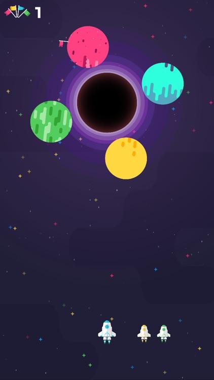 Kolony screenshot-7