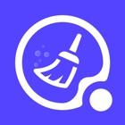 速清助手 - 极速清理手机空间优化大师