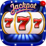 MyJackpot - Casino en ligne на пк