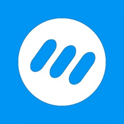 ContentStudio - SMM Tool