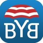 BookYourBeach icon