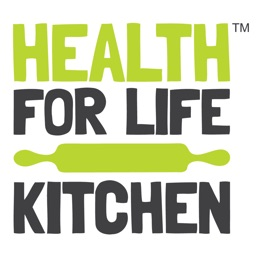 Health for Life Kitchen