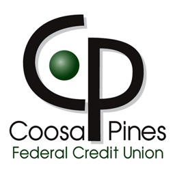 Coosa Pines FCU Online Banking