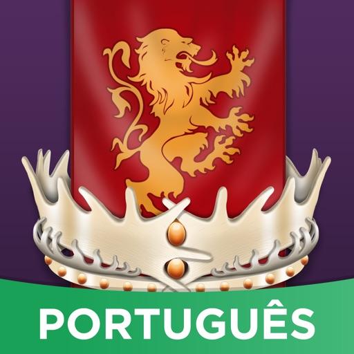 GoT Amino em Português