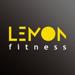 159.柠檬健身