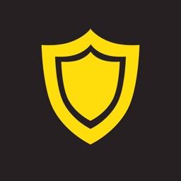 HotVPN Fast & secure