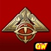 Talisman: Horus Heresy - iPhoneアプリ