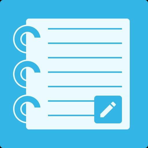 テスト勉強用アプリ「暗記メーカー」
