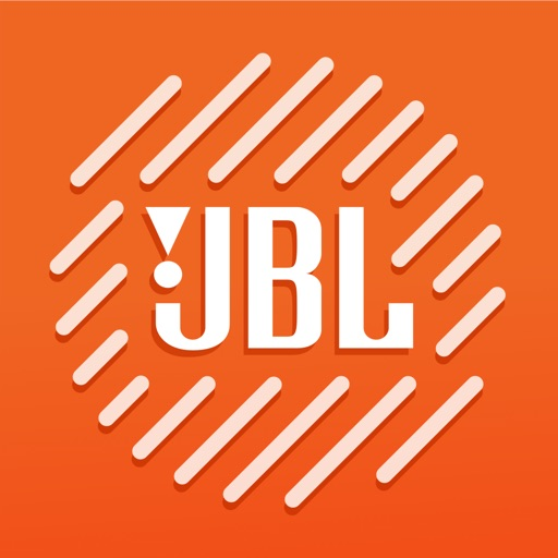 JBL Portable