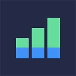 Compound Interest Calculator F