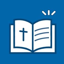 Diccionario Biblico Cristiano