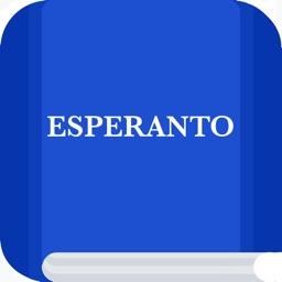 Esperanto Language Dictionary