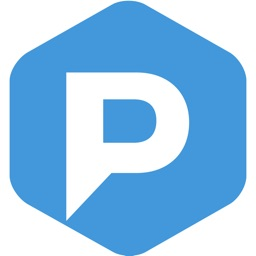 ProvetCloud Mobile