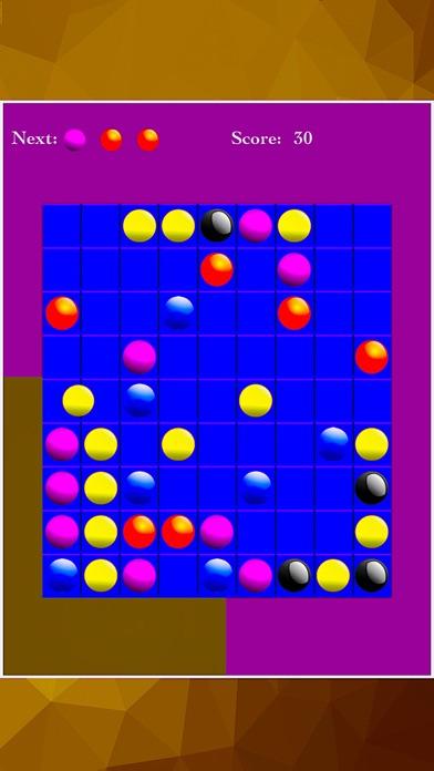 https://is2-ssl.mzstatic.com/image/thumb/Purple115/v4/79/02/49/79024963-298b-b601-89a6-b8887de95ed3/source/392x696bb.jpg