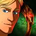 155.断剑5: 毒蛇的诅咒