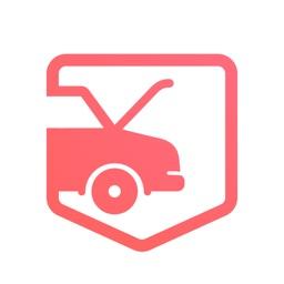 Automotive Pocket Prep ASE
