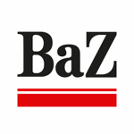 Basler Zeitung - Nachrichten на пк