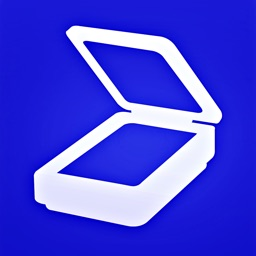 PDF Scanner for Documents OCR