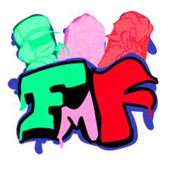 FMF Music Battle