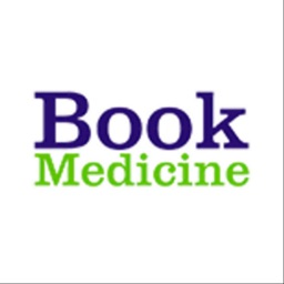 Book Medicine - Guia Médico