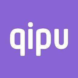 Qipu - ERP e Contabilidade