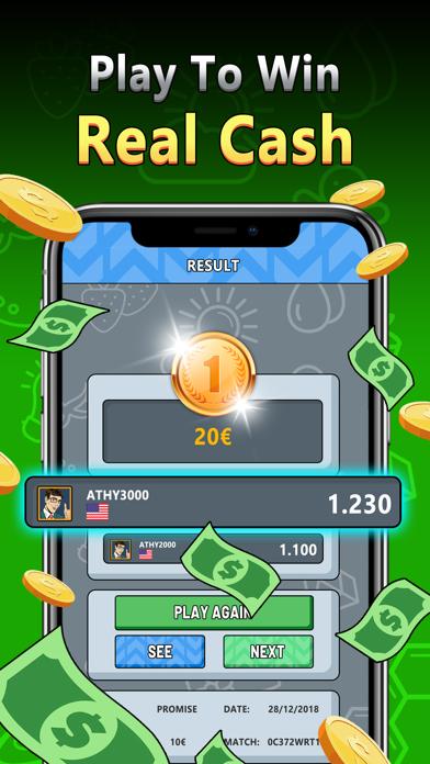 Stack Card 2048: Cash Prizes screenshot 4