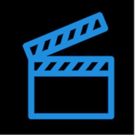 Movie Night, Films & TV Shows