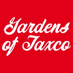 Gardens of Taxco, WeHo