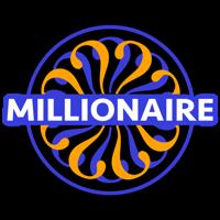 Millionaire Pub Quiz free Resources hack