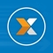 App Icon for 123Xe - Tài xế App in United States IOS App Store