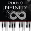 Piano ∞ - ピアノ - iPhoneアプリ