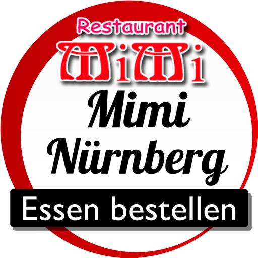 Mimi Restaurant Nürnberg