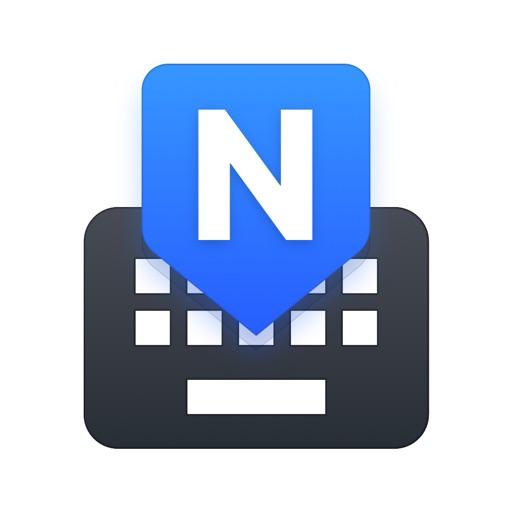 NextBoard - Clipboard Keyboard