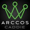 Arccos Caddie