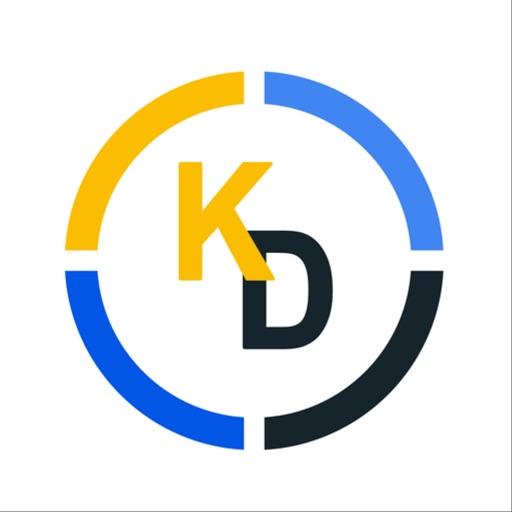KlikDil