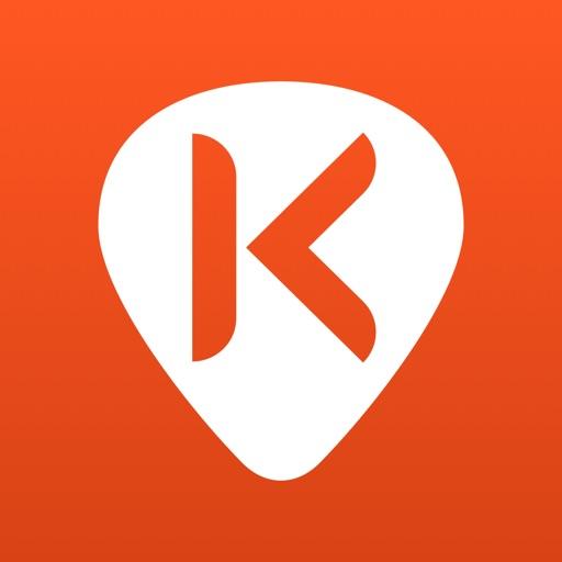 KLOOK 旅先体験予約アプリ