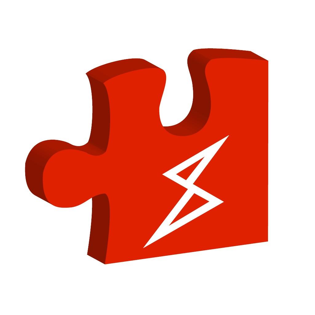 Axpo AR Puzzle hack