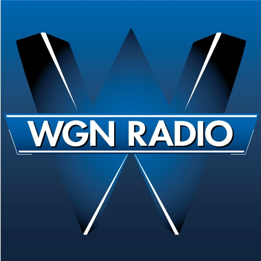 WGN Radio, Chicago's Very Own