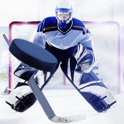 World Hockey Champion League
