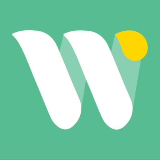 Wordfinder by WordTips