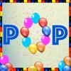 Priti Kaloni - Pop and Tap Balloons Match  artwork