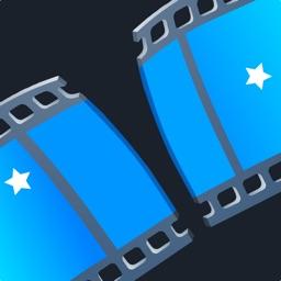 Movavi Clips Edit Video Editor