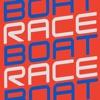 競艇収支管理アプリ - ボートレースの家計簿