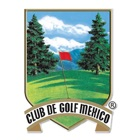 CGM - Club de Golf México icon