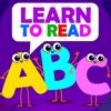 Bini ABC学习游戏 - 儿童英语早教启蒙