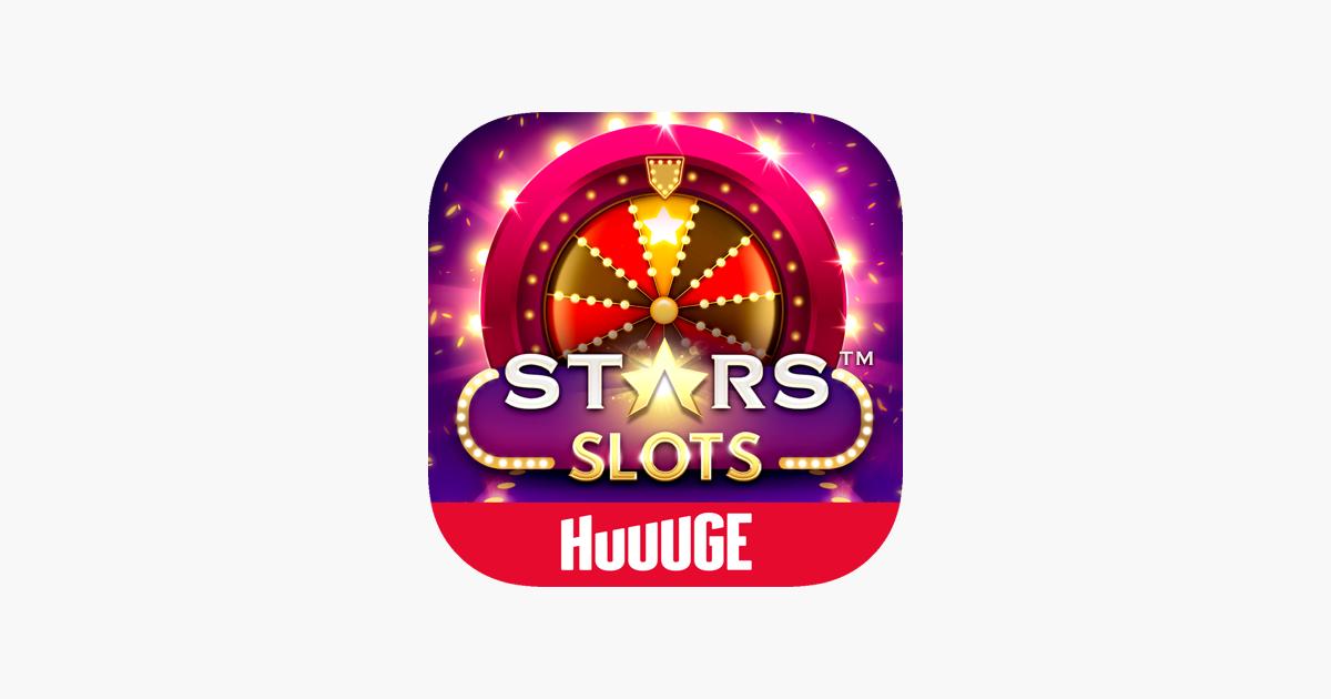 winner casino promo code Slot